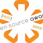 2010 Open Source Awards